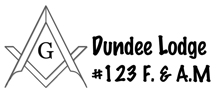 Dundee Lodge #123 F. & A.M