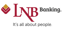Lyons National Bank (LNB)