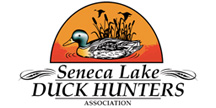 Seneca Lake Duck Hunters Association