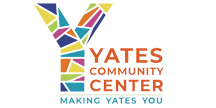 Yates Community Center (YCRR)