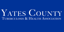Yates County Tuberculosis & Health Association
